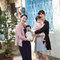 彰化富山日本料理全台大飯店富山日本料理婚宴彰化婚攝婚攝mars推薦婚攝-027