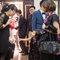 彰化富山日本料理全台大飯店富山日本料理婚宴彰化婚攝婚攝mars推薦婚攝-029