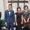 彰化富山日本料理全台大飯店富山日本料理婚宴彰化婚攝婚攝mars推薦婚攝-031