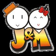 J&M 影像工坊