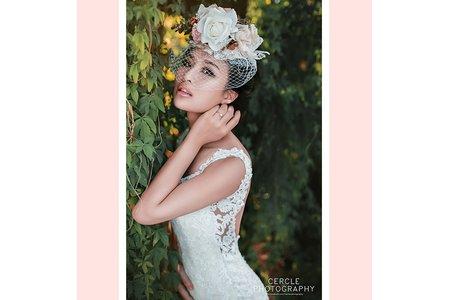自助婚紗~時尚精華版