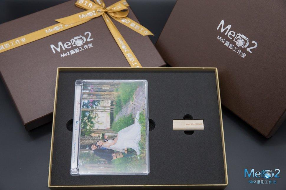 S__46448709 - Me2Jason攝影工作室《結婚吧》