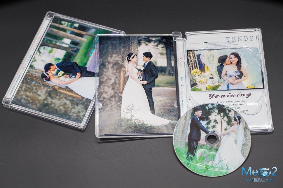 S__46448711 - Me2Jason攝影工作室《結婚吧》