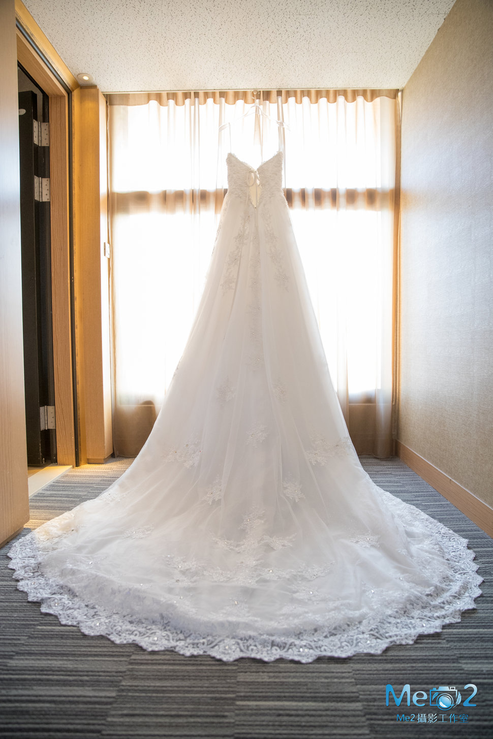 1DX20208 - Me2Jason攝影工作室《結婚吧》
