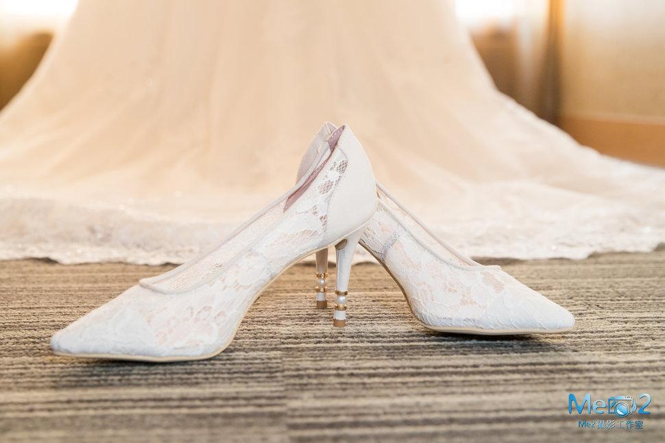 1DX20214 - Me2Jason攝影工作室《結婚吧》
