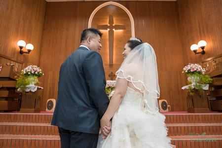 Me2 Jason 嘉義婚攝 喜多多國際宴會廳