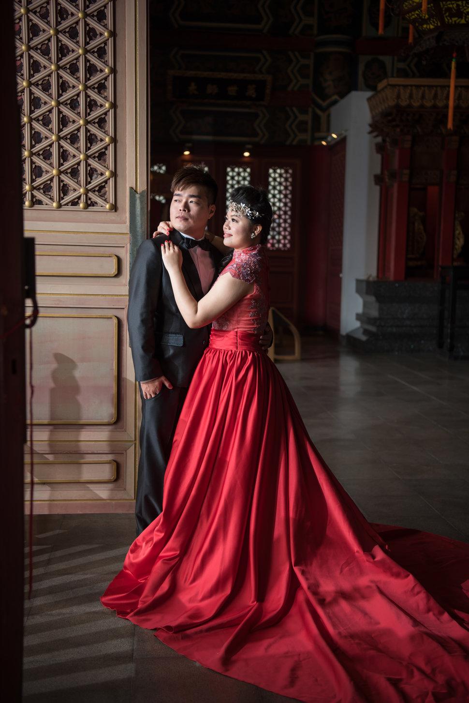 _DSC2810 - 高雄潘朵拉婚紗攝影工作室《結婚吧》