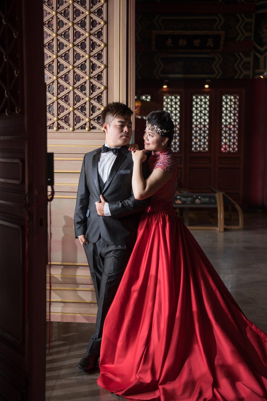 _DSC2852 - 高雄潘朵拉婚紗攝影工作室《結婚吧》
