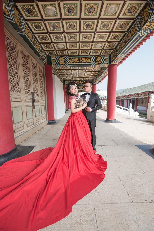 _DSC2913 - 高雄潘朵拉婚紗攝影工作室《結婚吧》