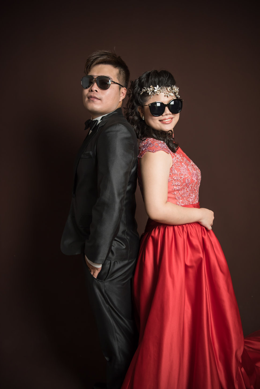 _DSC2959桌框 - 高雄潘朵拉婚紗攝影工作室《結婚吧》