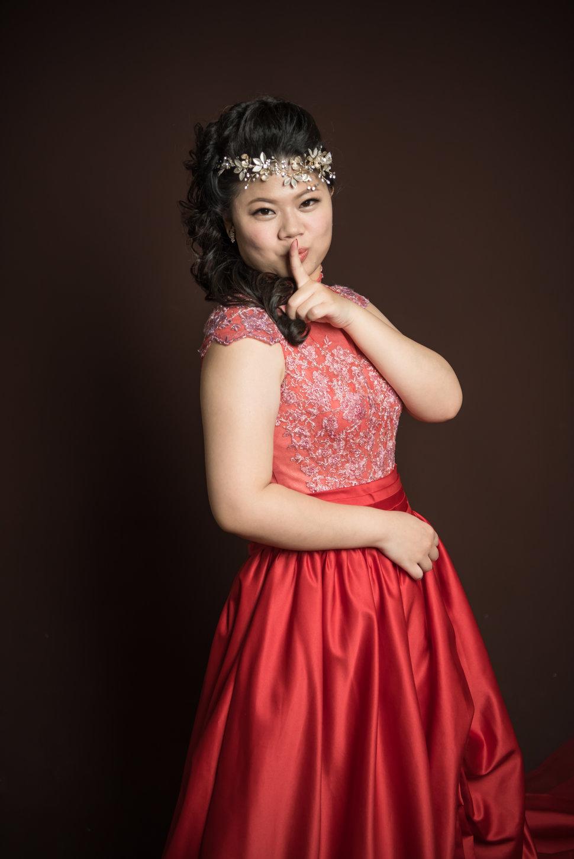 _DSC2998 - 高雄潘朵拉婚紗攝影工作室《結婚吧》