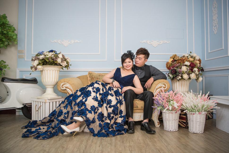 _DSC3049 - 高雄潘朵拉婚紗攝影工作室《結婚吧》