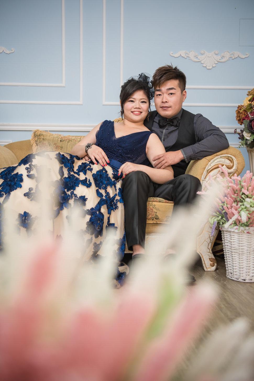 _DSC3070 - 高雄潘朵拉婚紗攝影工作室《結婚吧》