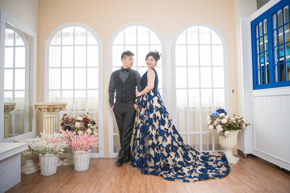 _DSC3082 - 高雄潘朵拉婚紗攝影工作室《結婚吧》