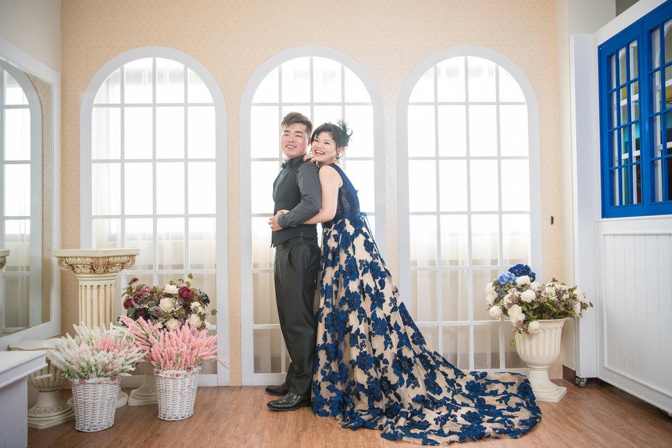 _DSC3098 - 高雄潘朵拉婚紗攝影工作室《結婚吧》