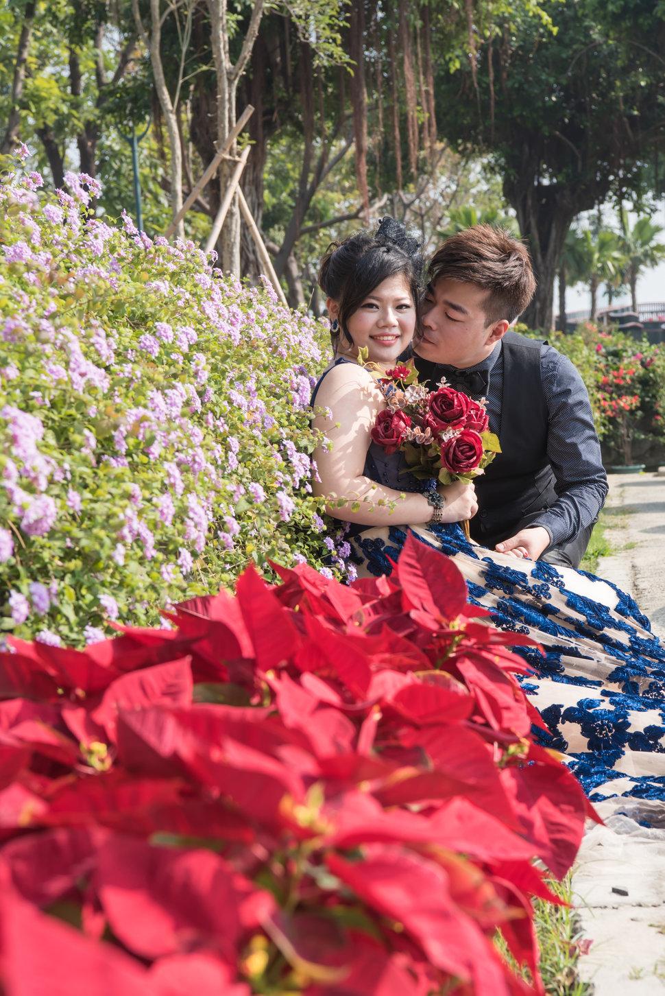 _DSC3206 - 高雄潘朵拉婚紗攝影工作室《結婚吧》