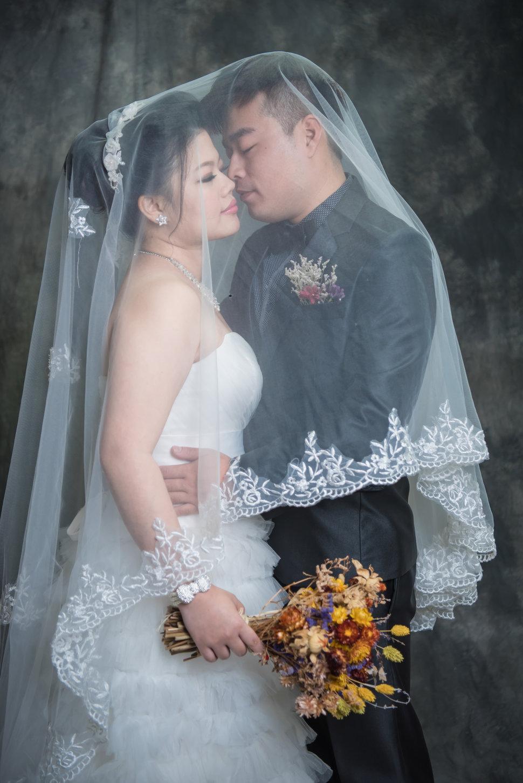 _DSC3297謝卡 - 高雄潘朵拉婚紗攝影工作室《結婚吧》