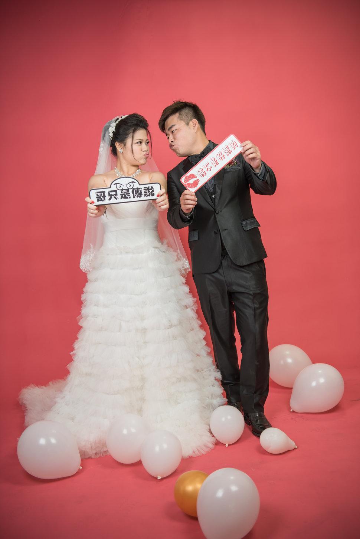_DSC3343謝卡 - 高雄潘朵拉婚紗攝影工作室《結婚吧》