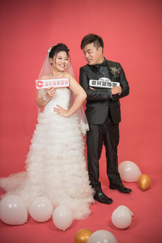 _DSC3354 - 高雄潘朵拉婚紗攝影工作室《結婚吧》