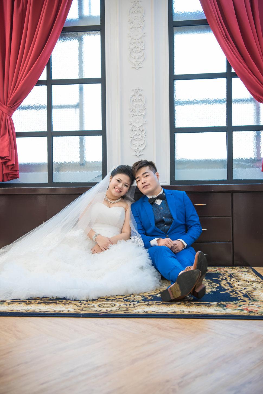 _DSC3455謝卡 - 高雄潘朵拉婚紗攝影工作室《結婚吧》
