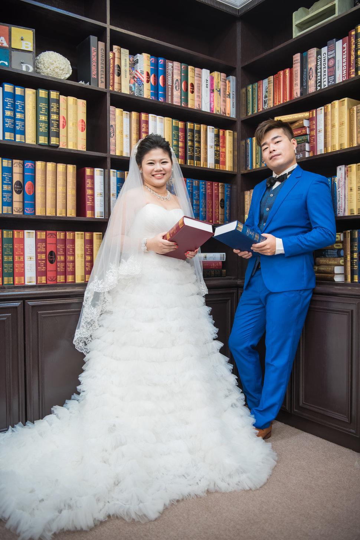 _DSC3501 - 高雄潘朵拉婚紗攝影工作室《結婚吧》