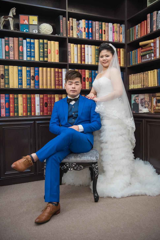 _DSC3514 - 高雄潘朵拉婚紗攝影工作室《結婚吧》
