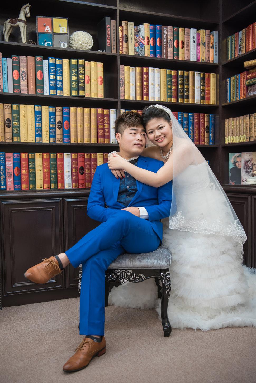 _DSC3520 - 高雄潘朵拉婚紗攝影工作室《結婚吧》