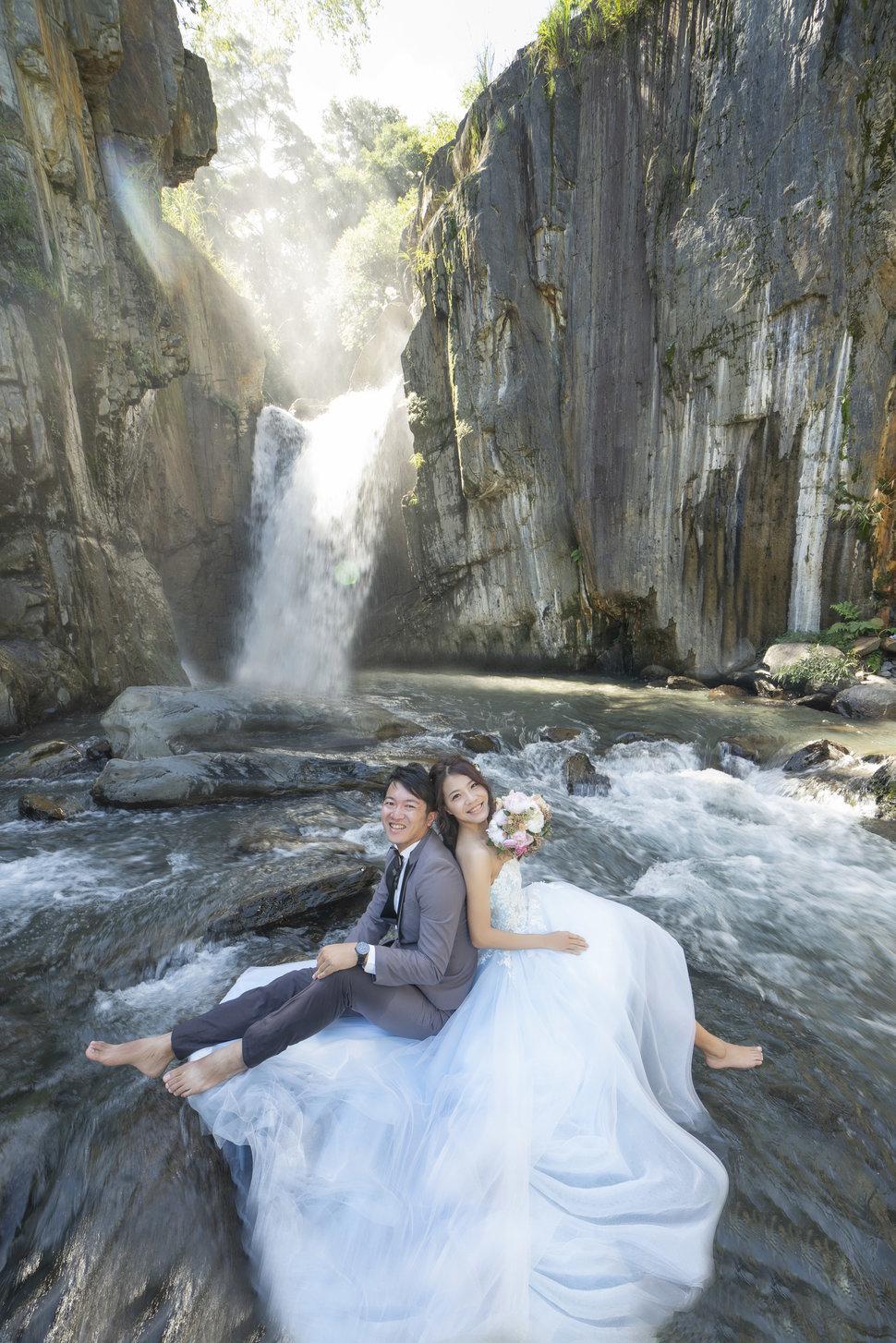 DSC01815-1 - 高雄潘朵拉婚紗攝影工作室《結婚吧》