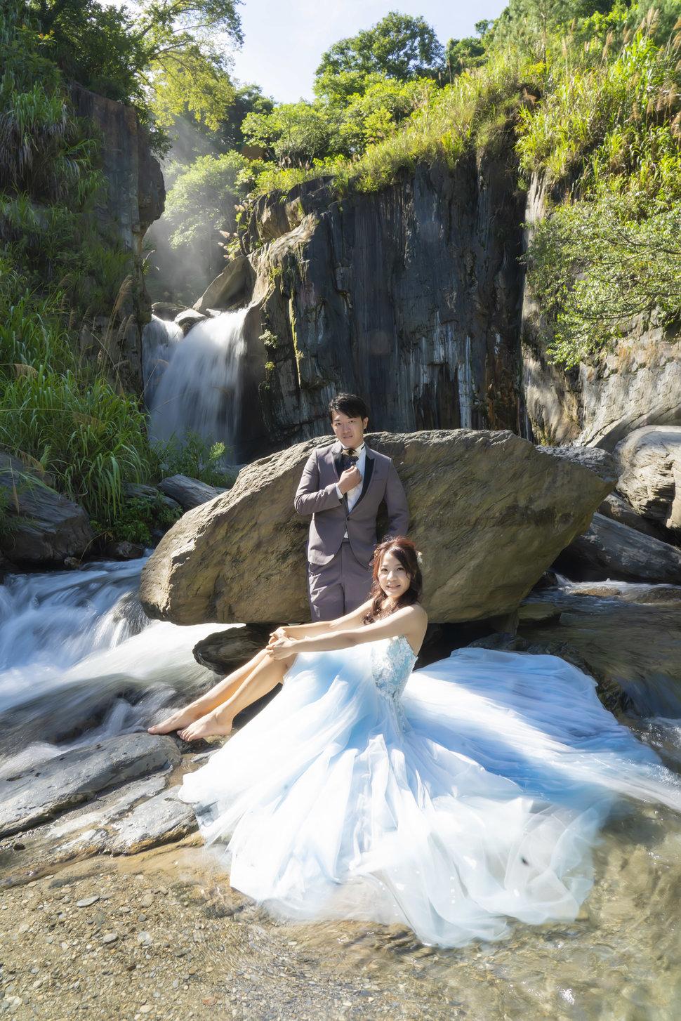 DSC02039 - 高雄潘朵拉婚紗攝影工作室《結婚吧》