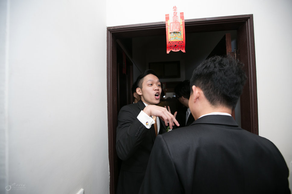 2D7A1103 - Jarvis Ding - 結婚吧