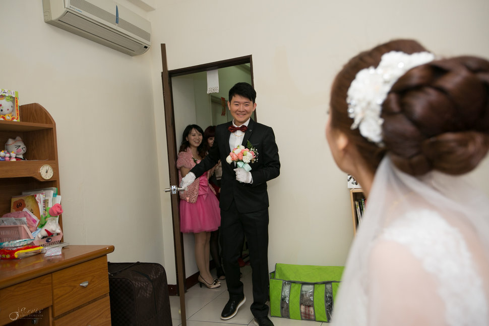 2D7A1153 - Jarvis Ding - 結婚吧
