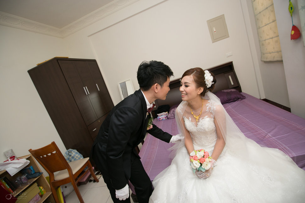 2D7A1170 - Jarvis Ding - 結婚吧