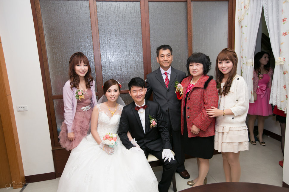 2D7A1223 - Jarvis Ding - 結婚吧