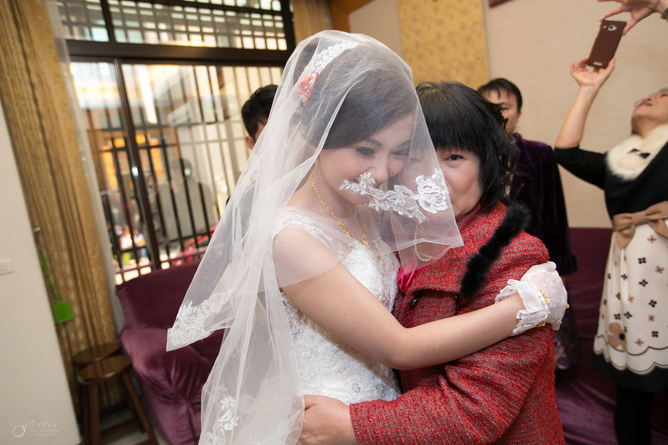 2D7A1304 - Jarvis Ding - 結婚吧