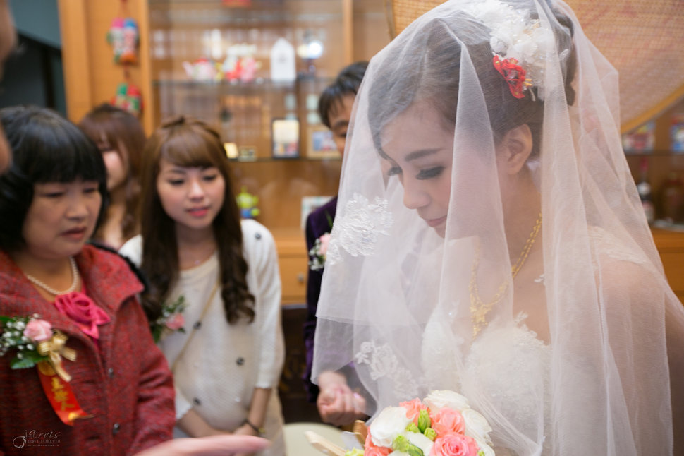 2D7A1351 - Jarvis Ding - 結婚吧