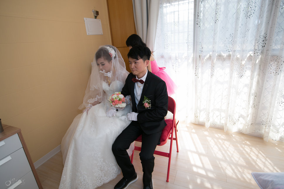 2D7A1549 - Jarvis Ding - 結婚吧