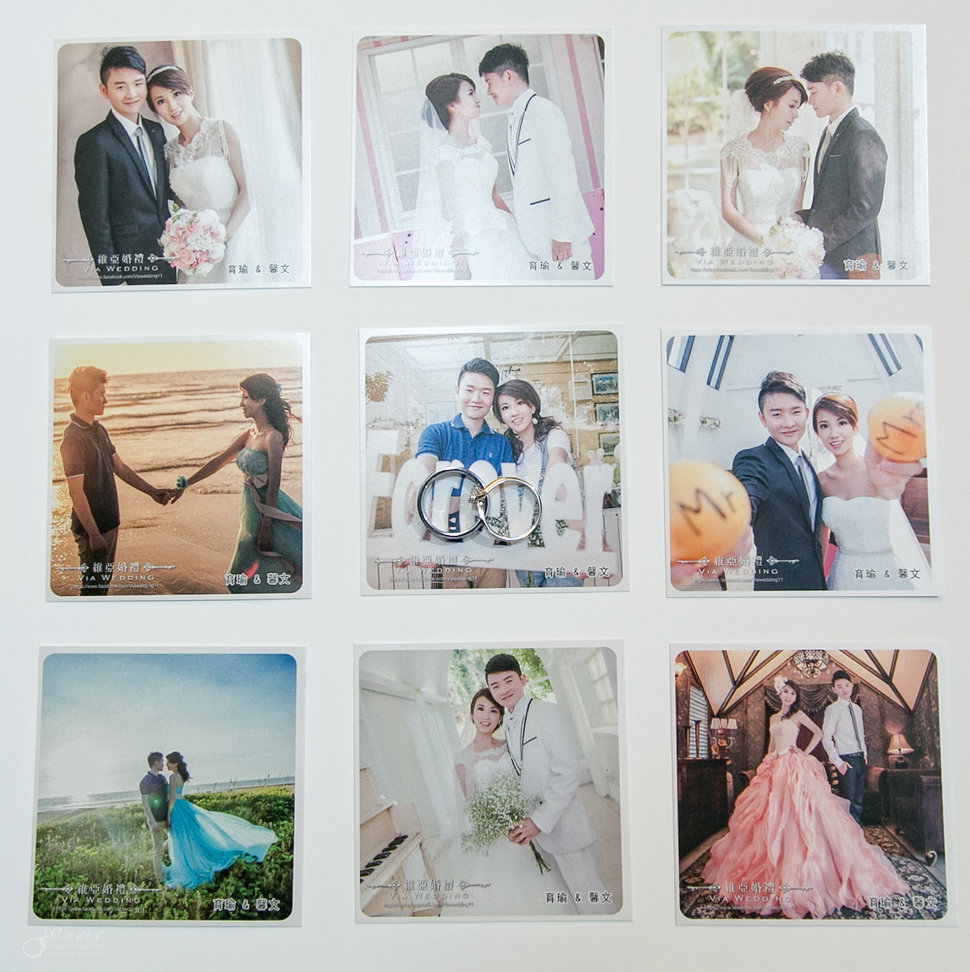 2D7A1855 - Jarvis Ding - 結婚吧