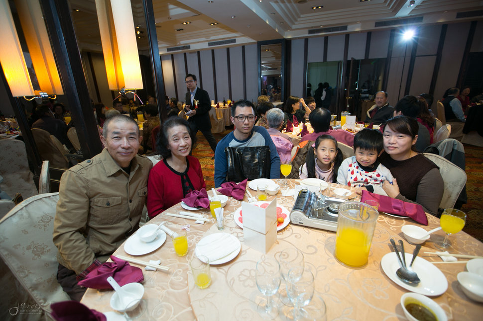 2D7A2550 - Jarvis Ding - 結婚吧