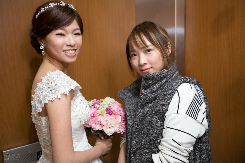 2D7A2570 - Jarvis Ding - 結婚吧