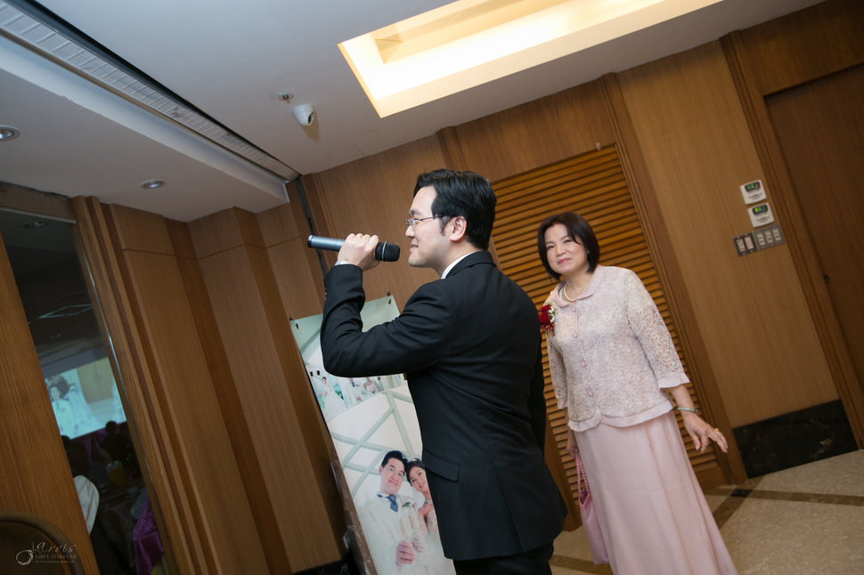 2D7A2576 - Jarvis Ding - 結婚吧