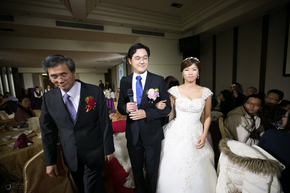 2D7A2594 - Jarvis Ding - 結婚吧