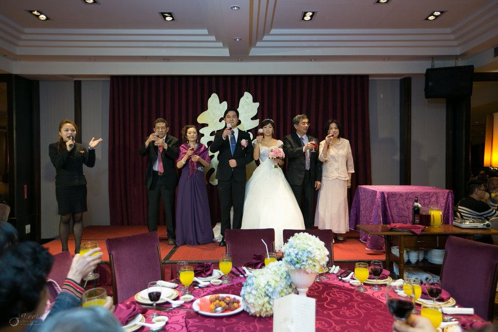 2D7A2611 - Jarvis Ding - 結婚吧