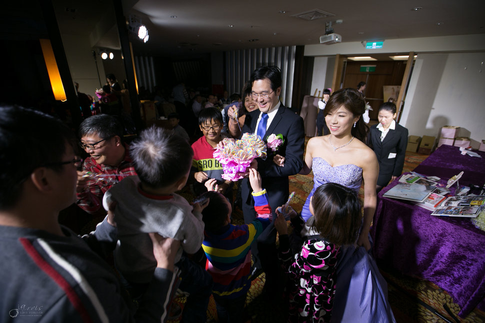 2D7A2675 - Jarvis Ding - 結婚吧