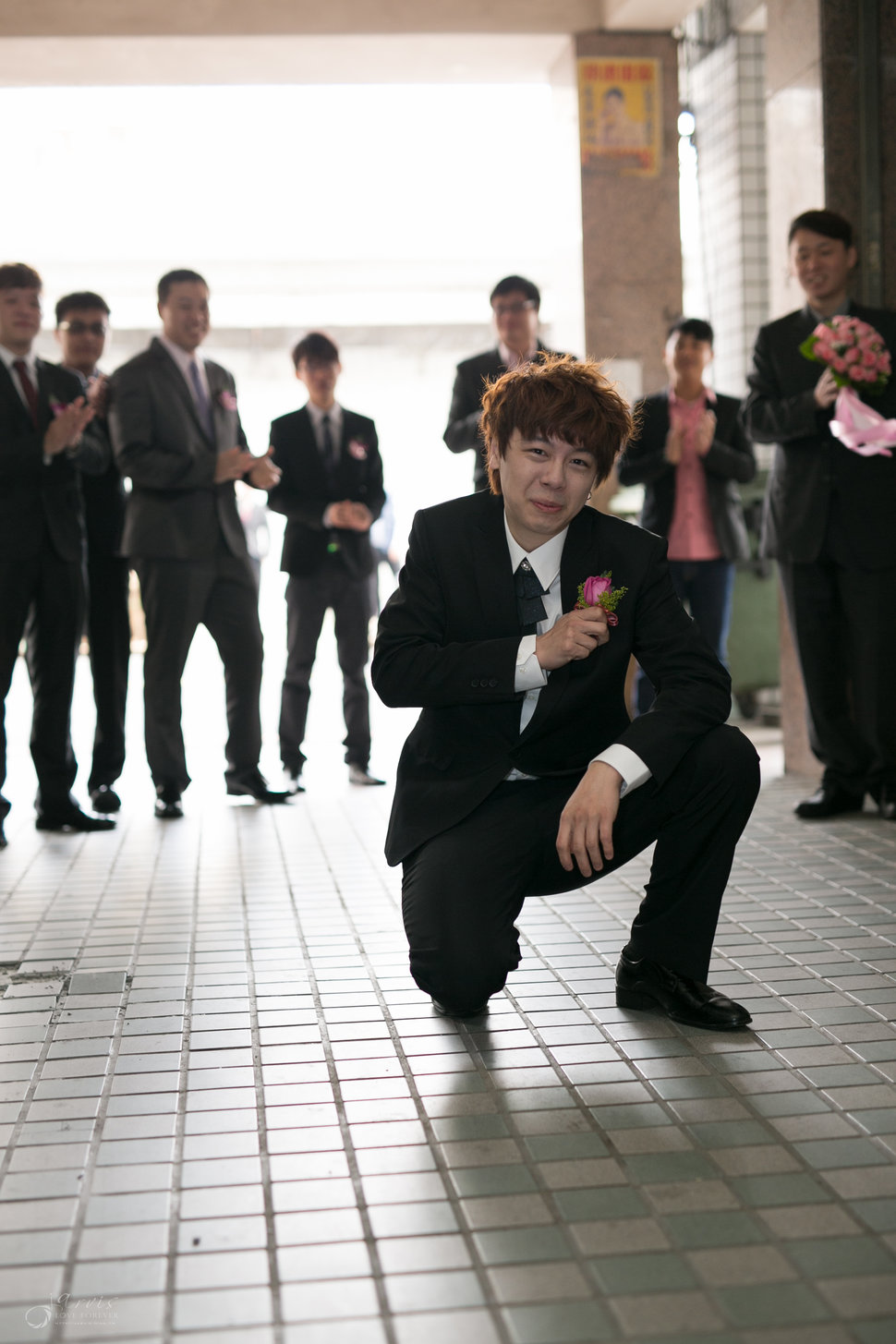 2D7A5072 - Jarvis Ding - 結婚吧