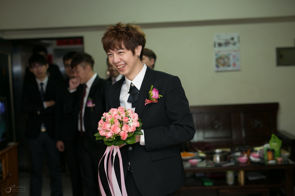 2D7A5259 - Jarvis Ding - 結婚吧