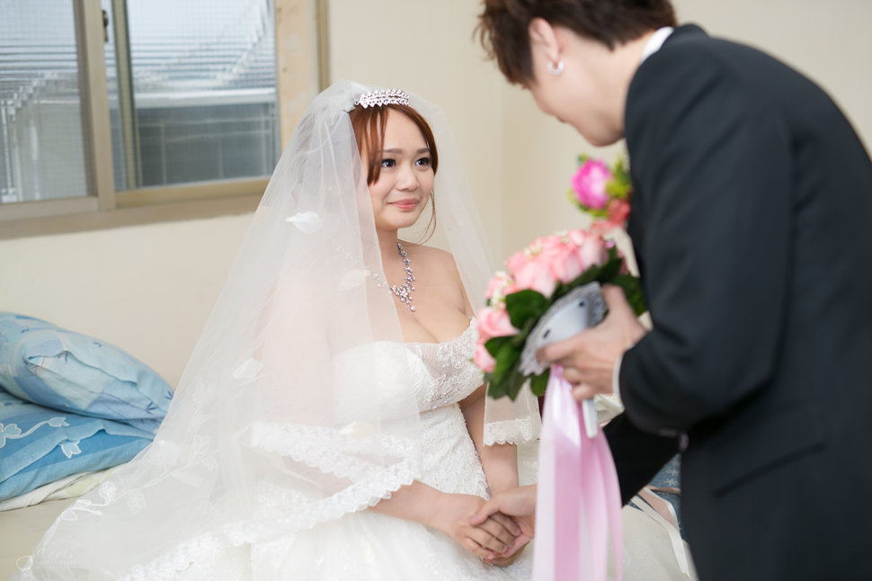 2D7A5267 - Jarvis Ding - 結婚吧