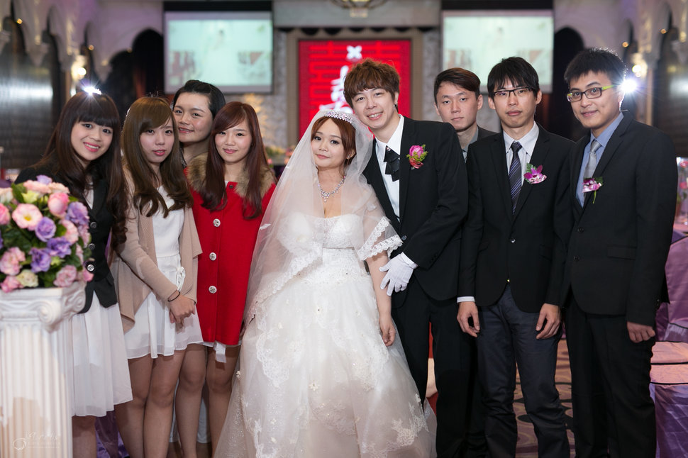 2D7A5423 - Jarvis Ding - 結婚吧