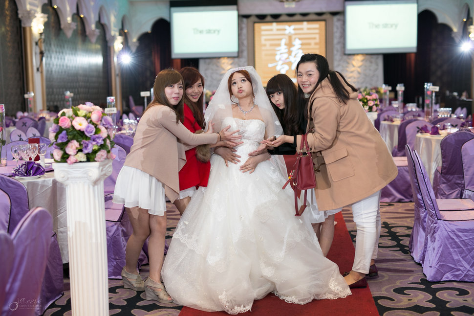 2D7A5428 - Jarvis Ding - 結婚吧