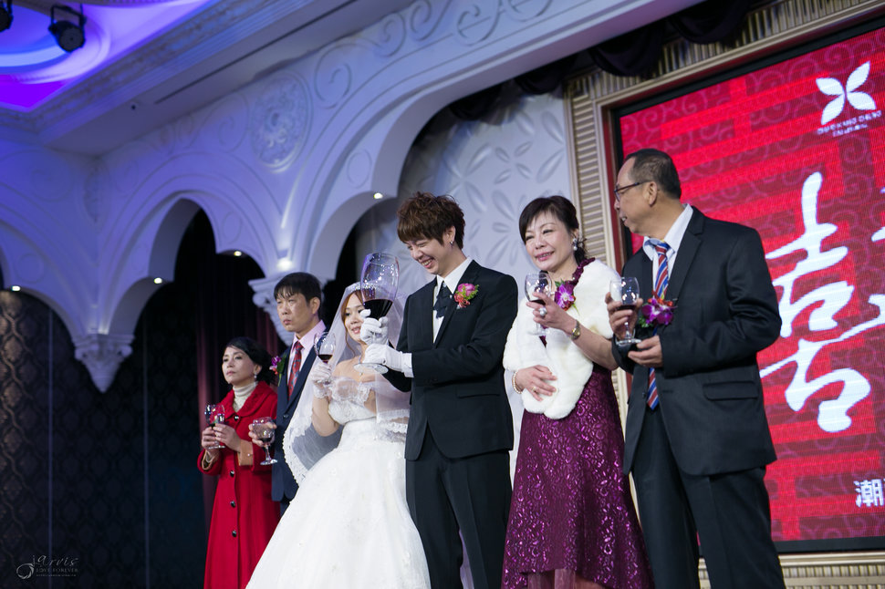2D7A5705 - Jarvis Ding - 結婚吧
