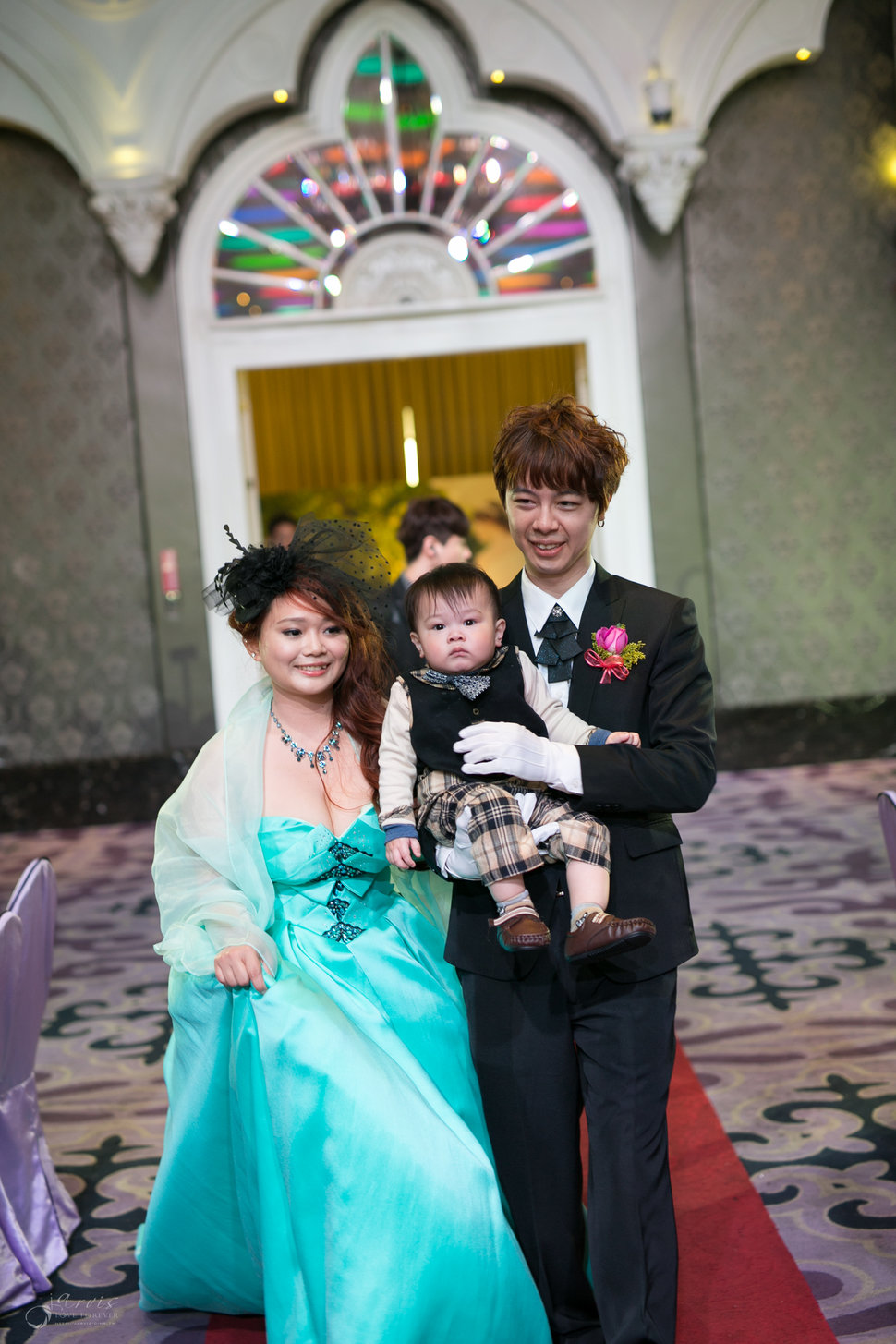 2D7A5810 - Jarvis Ding - 結婚吧